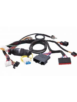 Directed Xpresskit THFC1 T-harness for Directed Remote Start Systems in Select 2008-up Ford vehicles