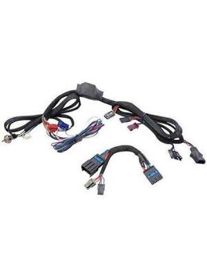 Directed XpressKit THGM610C T-harness for installing Directed remote start systems