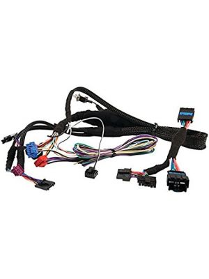 Directed THGM610D T-Harness For Select GM Vehicles - DB3