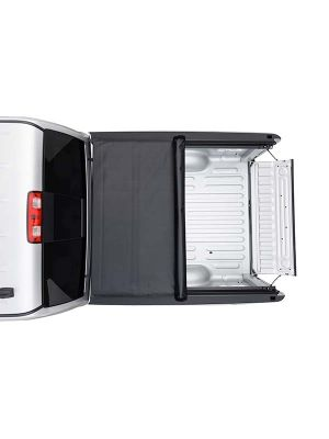 Tonno Pro LR-2015 LoRoll Roll-Up Tonneau Covers