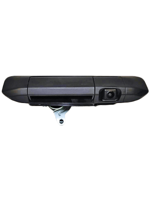 Rydeen TOY-TAC1 Tailgate Camera For Toyota Tacoma 2006-2015 (TOYTAC1)