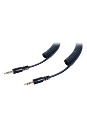 CellularInnovations TTCC10AUX ToughTested - 10' 3.5mm Stereo Auxiliary Cable