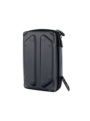 CellularInnovations TTCSGB ToughTested - Tech Gear Bag