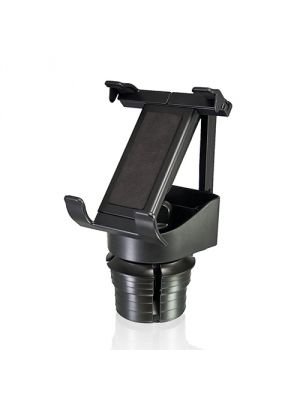 Bracketron UCH373BX Universal Tablet Cup Holder Mount