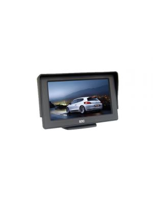 BOYO VTM4301 4.3″ LCD Digital Panel Monitor