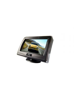 BOYO VTM4302 4.3″ LCD Digital Panel Monitor