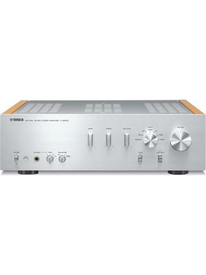 Yamaha A-S2000SL Stereo Integrated Amplifier