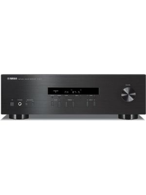 Yamaha R-S201 Stereo Home Receiver