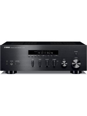 Yamaha R-S300 Stereo Home Receiver