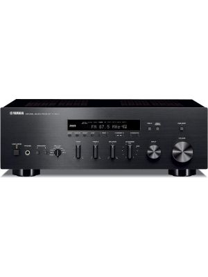 Yamaha R-S500 Stereo Home Receiver