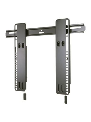Sanus SA-VMT15-B1 - Super Slim Tilting Wall Mount for 26
