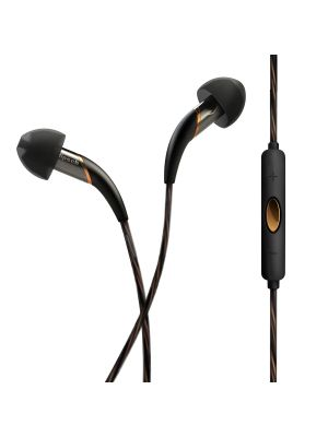 Klipsch X12i In-Ear Headphones (1062169)