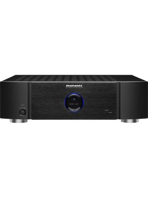 Marantz MM7025 2-channel Stereo Power Amplifier