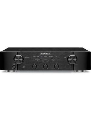 Marantz CD5004 Single-disc CD Player
