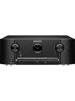 Marantz SR5008 7.2-channel Home Theater Receiver with Apple AirPlay®
