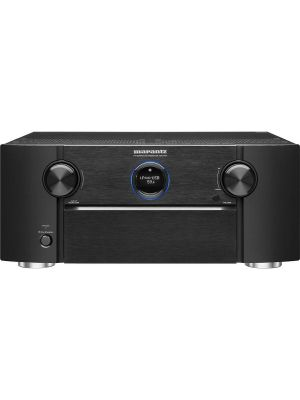 Marantz SR7007 7.2-channel Home Theater Receiver with Apple AirPlay®