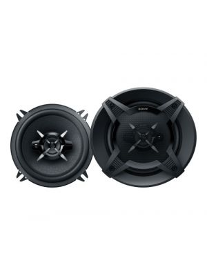 Sony XS-FB1330 FB - Car Audio Speakers (XSFB1330)