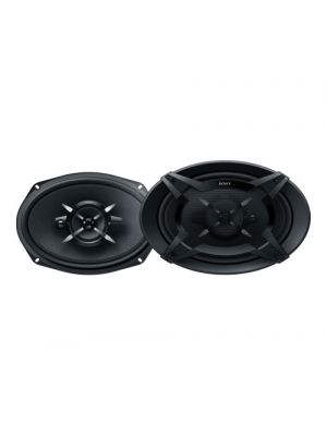 Sony XS-FB6930 FB - Car Audio Speakers (XSFB6930)