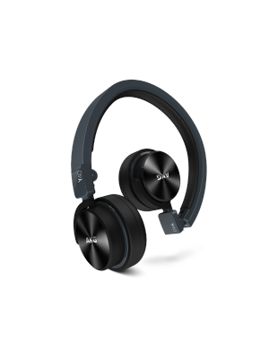 AKG Y40 Headphones