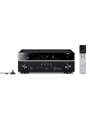 Yamaha RX-V777BT 7.2 Channel AV Receiver