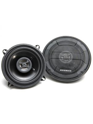 Hifonics ZS525CX 5.25 inch Zeus Series car audio coaxial speaker system