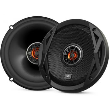 Black Friday Deals 2018 Free 2 Day Shipping Audio Jam Inc Of