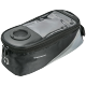 Scosche BMXLS Bike Bag with Speaker for Mobile Devices and Accessories