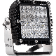 Rigid RIG54461 Q2-Series Cube Drive/Diffused Lights