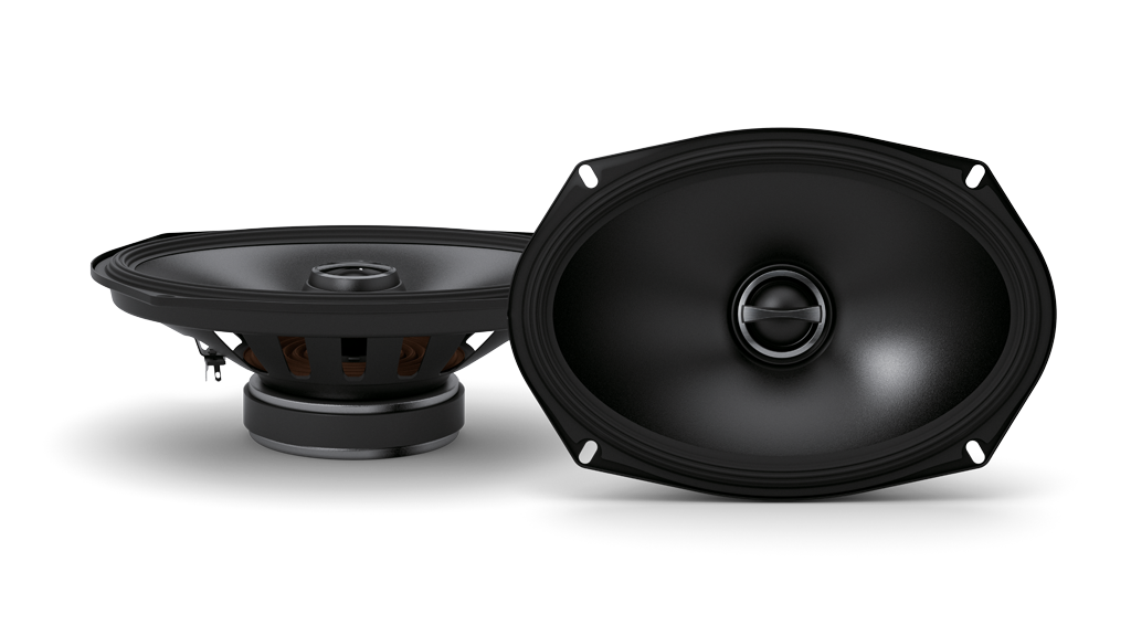 Alpine S-S69