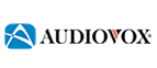 Audiovox Authorized Dealer