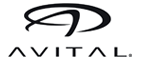 Avital Authorized Dealer