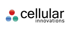 Cellular Innovations