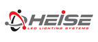Heise Authorized Dealer