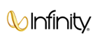 Infinity Authorized Dealer