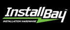 Install Bay Authorized Dealer