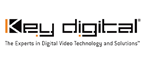 Key Digital Authorized Dealer