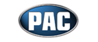 PAC Audio Authorized Dealer