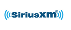 SiriusXM Authorized Dealer