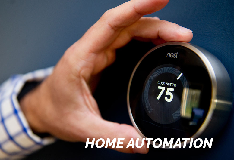 Delaware Home Automation Installation Service